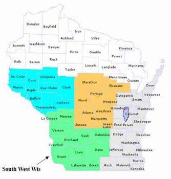 southwest-wisconsin-trout-w2