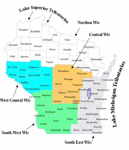 Wisconsin-trout-reagions-06