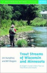 Trout_Streams_of_Wisconsin_and_Minnesota06